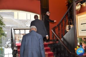 ACP STAFF RETREAT@HOTEL WARWICK BRUSSELS (80)