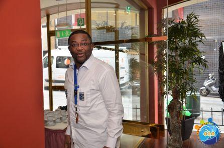 ACP STAFF RETREAT@HOTEL WARWICK BRUSSELS (81)