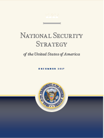 National Security Strategy NSS AcqNotes