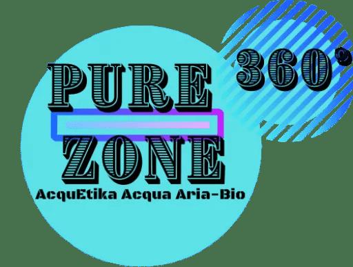PURE ZONE 360°