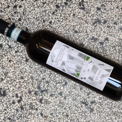 Durio Monferrato Bianco 100% Arneis