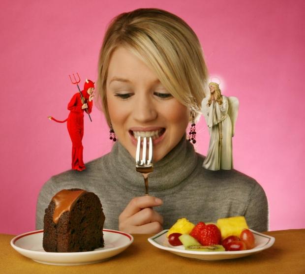 cake-temptation