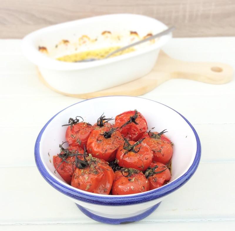 Tomates-cherrys-asados-a-las-hierbas-provenzales