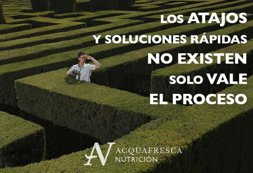 Atajos (3)