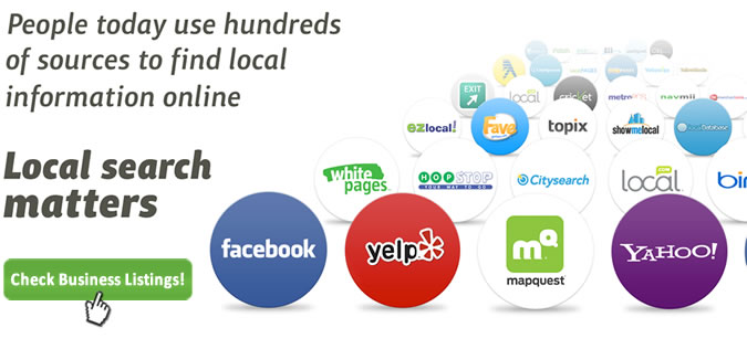 local-search-listings