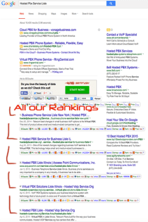 Top_search_rankings