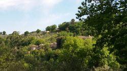 Castelbuono di Bevagna