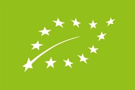 Acquaponica agricoltura biologica? Logo UE sul marchio biologico. Organismi e controllo sulle autorizzazioni