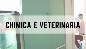 chimica e veterinaria banner