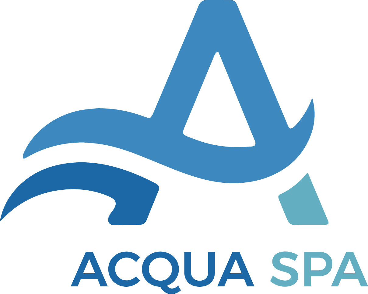 ACQUA SPA FOR MEN