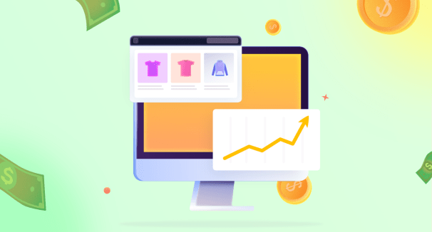 How Can a Website Increase Sales? Here Are 6 Ways - Acquire