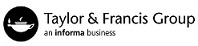 TFinforma business