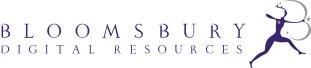 Bloomsbury Digital Resources home