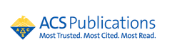 ACS Publications home