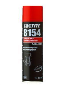 Lubrifiant LOCTITE 8154