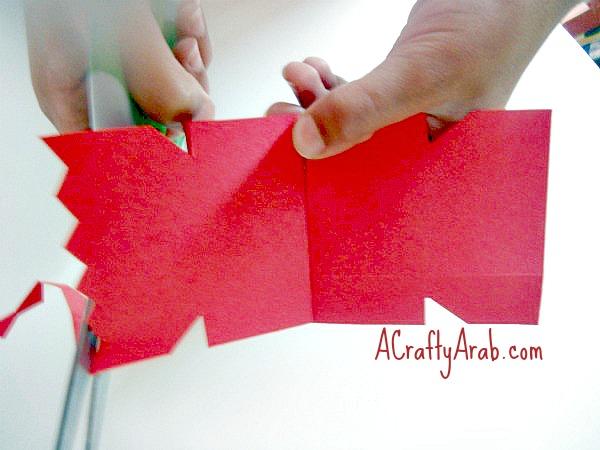 acraftyarab-candy-surpirse-eid-card12