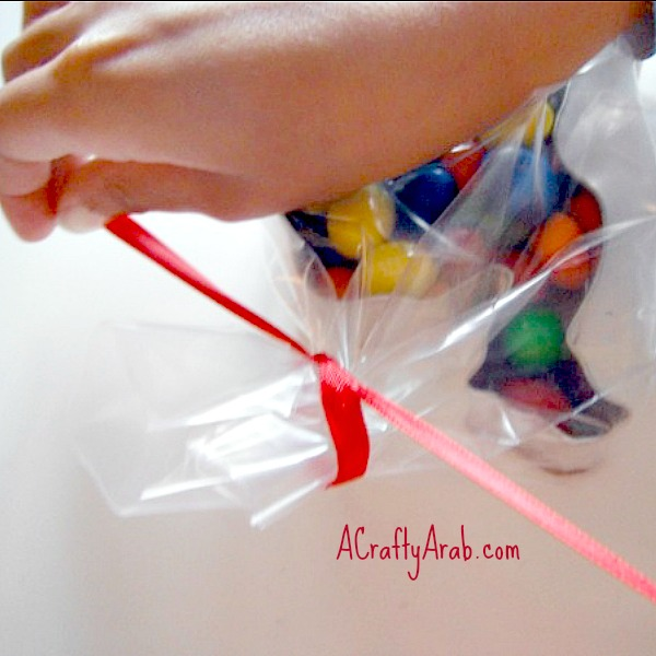 ACraftyArab Eid Camel Gift Bag5