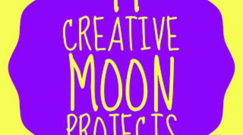 99 creative arabic craft moon projects