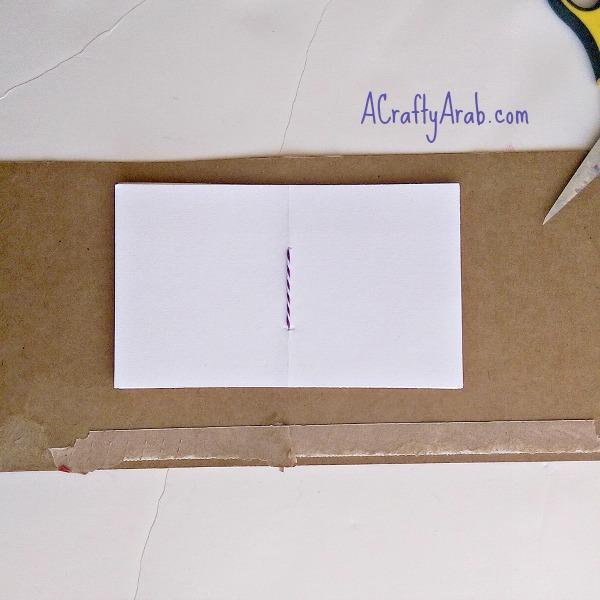 ACraftyArab Mini Eid Book6
