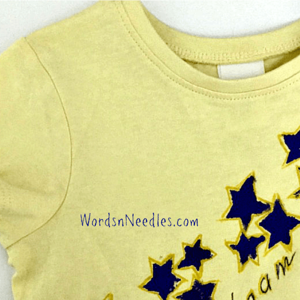 WordsnNeedles Ramadan Themed Designer Shirts4