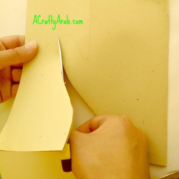 ACraftyArab Laylat Al Qadr Handprint Prayer3