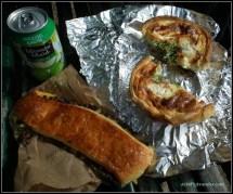 Food Of Paris Essay Crafty Traveler