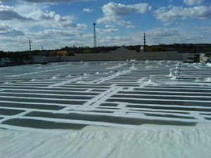 rubber-roof-coating