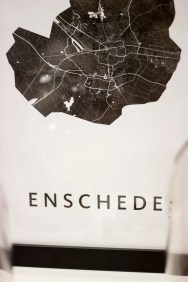 The Upperside Enschede Concept Store