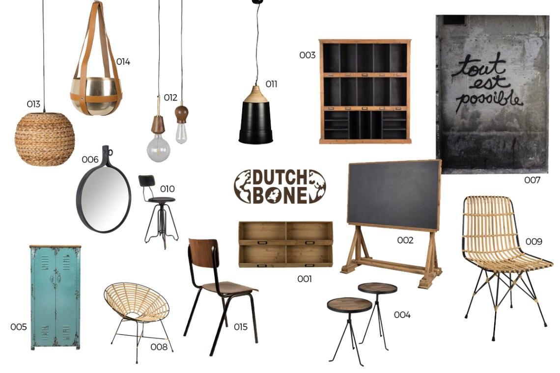 Dutchbone_wishlist_aCreativemessBlog_001_numbered