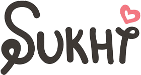 sukhi-logo-website_trans_header