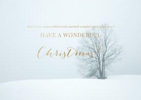 aCreativeMess_free_holiday_card_set_printables (49)