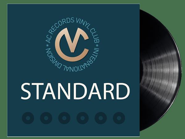 acrecords_vc-standard2020
