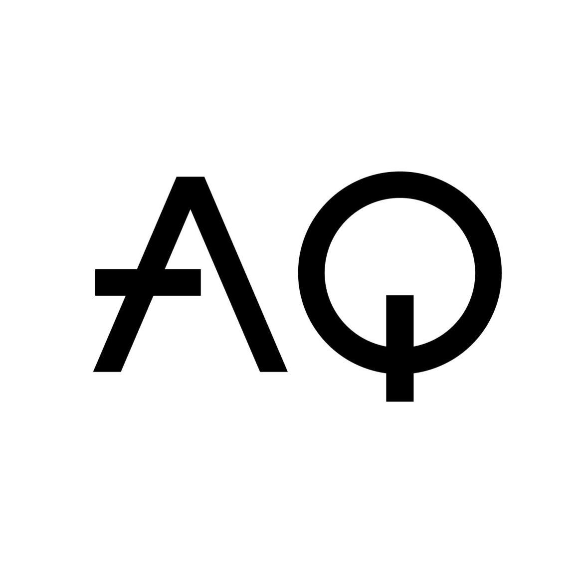 logo_aq