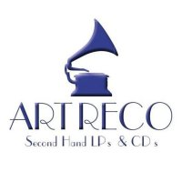 logo-artreco3