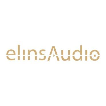 logo_elinsaudio