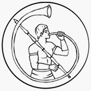logo_goldnote