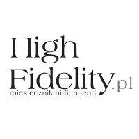 logo_highfidelity