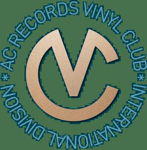 vinyl-club_transp