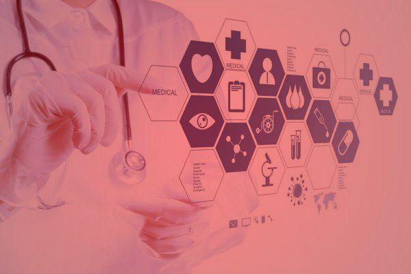 Consultanţă pentru implementarea standardelor ANMCS (Fostul CoNAS)-acreditarea si reacreditarea spitalelor