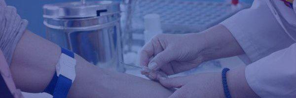 Consultanta pentru acreditarea RENAR a Laboratoarelor de analize medicale