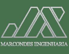 Marcondes Logo