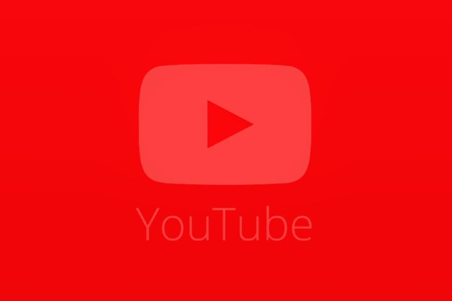 Aniversário de 10 anos do youtube, o que você lembra? #HappyBirthdayYouTube