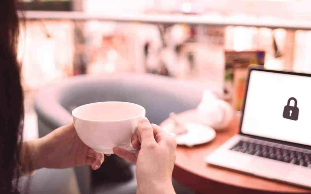 A importância do Certificado de Segurança SSL para sites, blogs e lojas virtuais