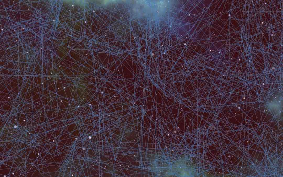 Descubra se seus dados no Facebook foram compartilhados com a Cambridge Analytica ou outros