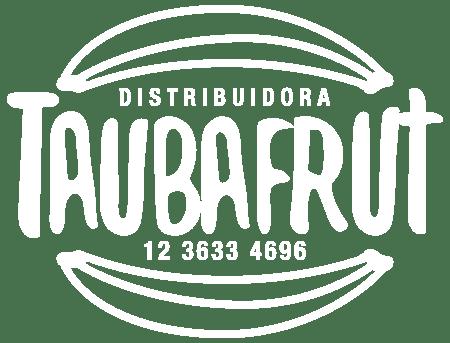 Marca Taubafrut Distribuidora bananas - Acredite.Co