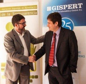 Convenio-Gispert-marzo-2015-2-300x290