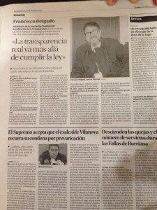 Jornadas-Transparencia-Vila-Real-24-25-marzo-2015-Entrevista-225x300