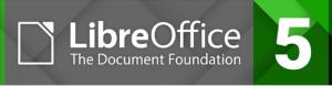 libreoffice-logo-grande