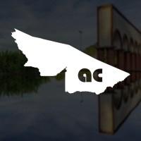 Editorial do Acre.com.br - Da Amazônia para o Mundo!
