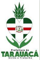 Assecom - Prefeitura de Tarauacá, via Acre.com.br - Da Amazônia para o Mundo!